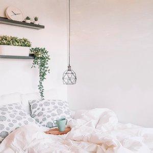 Bed weather. 🌙 . . . . . . . #sanremo  #sanremocebu #clozette #condolife #airbnb #airbnbexperience #booknow #bedsituation #loveelishadotnet #cebublogger #dgteblogger