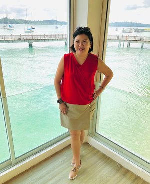 The sea🌊, once it casts its spell holds one in its net of wonder forever... . . . Outfit:: @nanzsingapore Shoes:: @AlegraSingapore Accessories:: @ms_vintageclassics @chrono_collection . . . #shenwendys #fashionista #fashionaddict #stylish #fashionstyle #yummymummy #likeaboss #instafashion #style #fblogger #fashion #outfit #beautiful #glambassador @glambassadorofficial #bloggerbabes @thebloggerbabes #workingmumsirl #clozette #clozetter @clozetteco #beyourself #nanzsingapore #AlegraSingapore #marcasitesilver #marcasite #accessories