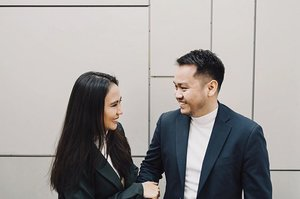 8 beautiful weddings lined up for 2020 and we're so excited!!! Can't wait for our friends to get married as well! 🤩😍 @akosyjed  #seasonoflove . . . . . . . . . . . . #beautyph #travelblogger #traveler #clozette #bloggerbandfam #bloggocommunity #blogger #bloggers #bloggerph #blog #blogs #blogph #photo #lifestyle #lifestyleblogger #lifestyleph #style #styleblogger #fashion #fashionph #styleph #fashionblogger #beautyblogger