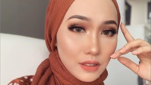 My Everyday Quick & Easy Makeup Look | Asyalliee - YouTube