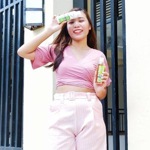 Are you ready for BEE come back?  Check this out and swipe left to see and choose what gift set you can get on my latest giveway with @hdiphilippines  JOIN now!  3 winners will be announced in Sept 15 2019. #BEEhealthy #BEEPretty #IShallBEEturn 📷: @kingphilsoch