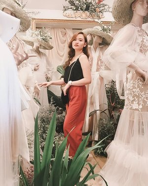 i fell in love with @happyandrada.designer's spring/summer 2020 bridal dressing robe collection! ✨  a sunny, frilly, flirty, dreamy draping dressing robes are inspired by summer and named after travel destinations. plus the robes are sprinkled with swarovski crystal, and embellished details for a standout style. this collection also celebrates the beauty of women of any body shape and individual style to look and feel beautiful while dressed in these luxe robes; whether it may be for a wedding, a debut, or for any everyday occasion. #happysummerhappy #clozette