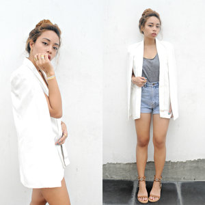 new blogpost featuring Style Moi up on the blog! http://iamaaly.blogspot.com/2015/06/lovely-suprise.html