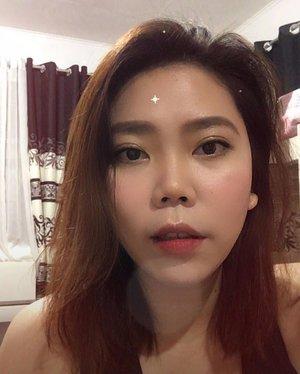 Keep on glowing...✨ . . . #missgdiaries #missgblogs #clozette #skinpotionsgirlgang #skinpotions #skin #skincare #makeup #beauty #fotd #ig #igers #abcommunity #abcommunityph #bloggers #beautybloggers #bloggersph #pinayblogger #blog #glowdust