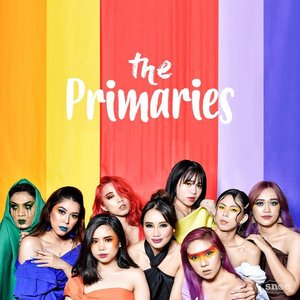 Reminding y'all that @SnoeBeautyinc will be having it's 1st ever #ThePrimariesFestival It's an open photoshoot cocktail party happening this May 9! Listen to empowerment talks, meet your favorite beauty influencers and get personal makeup tips from professional makeup artist! 💜❤️💚💙 ⠀⠀⠀⠀⠀⠀⠀⠀⠀⠀⠀⠀⠀⠀⠀⠀⠀⠀⠀⠀⠀⠀⠀⠀⠀⠀⠀⠀⠀⠀⠀⠀⠀⠀⠀⠀ You only have 3 days to post your #SnoeHaul to get an exclusive invite. Remember to tag me @mhayguerrero and @SnoeBeautyinc on your post and use the hashtag #ThePrimariesFestival ⠀⠀⠀⠀⠀⠀⠀⠀⠀⠀⠀⠀⠀⠀⠀⠀⠀⠀⠀⠀⠀⠀⠀⠀⠀⠀⠀⠀⠀⠀⠀⠀⠀⠀⠀⠀ Only 1 winner will be chosen and will be announced on May 1 Wednesday ⠀⠀⠀⠀⠀⠀⠀⠀⠀⠀⠀⠀⠀⠀⠀⠀⠀⠀⠀⠀⠀⠀⠀⠀⠀⠀⠀⠀⠀⠀⠀⠀⠀⠀⠀⠀ #ThePrimaries #HouseOfSnoe #SnoeBeauty #clozette