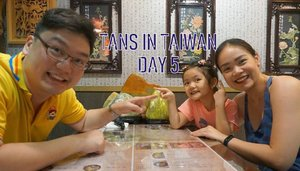 Our last day in Taiwan is now up on my channel. 📹 youtube.com/yellowyum #Food #foodie #foodblogger #yellowyum #msyellowyum #lifestyle #lifestyleblogger #blogger #manilablogger #foodbloggerph #lifestylebloggerph #youtube #youtuber #youtuberph #clozette #vlogger #vloggerph #pinayvlogger #bloggerph #foodblogger #travel #travelblogger #travelvlogger #travelbloggerph #travelvloggerph #taiwan #taipei @airasiafilipino @klooktravel_ph