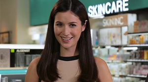 3 Basic Skincare Essentials Every Girl Should Know | Clozette TV