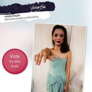 Vote for VivianEng!
