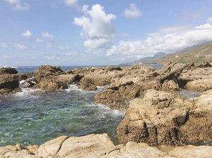 Beach photos in 3..2..1 🌊