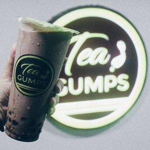 Visited a newly opened branch of @tea_gumps.offical at Teresa, Rizal last night. 💯  Food reviews and a lot more on www.princessdulaca.com and Youtube account very soon. Watch out for it. 🤗