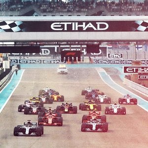 Wooohoo! #formula1abudhabi I'm coming for you! This is going to be my first time attending so I am very excited! 🥳 ... Anyone else coming to watch the Race? and The After-Race Concert? #lanadelrey, #marshmello, #futureandguccimane and the #thekillers will be there to entertain! ... Let me Know in the Comments if you're coming or you've have been before! 😍 ... #surkuappuae @surkusappuae #f1abudhabi #abudhabi #F1race #dubaiblogger #visitabudhabi @visitabudhabi #racingcars #dubaievents #itplive #dubailife #dubaiuae #bloggerlife #emirates #abudhabievent #clozette