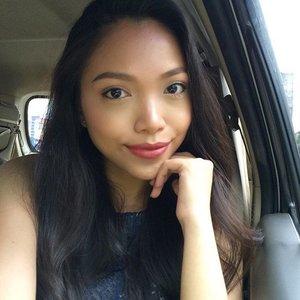 It's Sunday! 💋  #makeup #beauty #blogger #beautyblogger #makeupjunkie #makeuplover #makeupaddict #makeupartist #beautylover #beautyaddict #beautyenthusiast #bblogger #theunadornedbeautix #freshface #naturalmakeup #lotd #motd #clozette