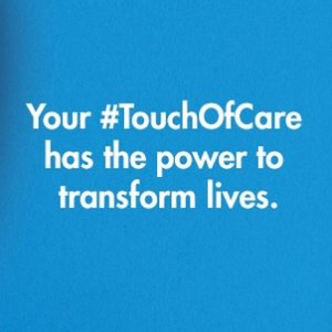 Must-watch! A true story of how power of the touch of care has given helpless baby the chance to survive and live like any other child. Link in bio to watch the short film . . . #touchofcare #touchofcareph #vicks #lifestyle #clozette #bloggerstyle