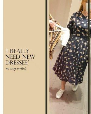 I want it. I got it. I want it. I got it. @vintagewknd  #vintageclothing #vintagefashion #vintagestyle #vintagedress #ootd #ootdsg #igsg #altheakorea #althea #clozette #aesthetictumblr  #kbeauty