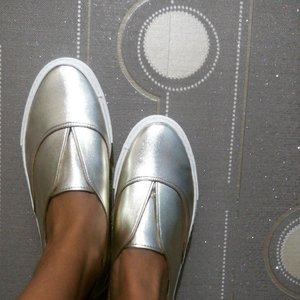 Hi love! #zara #shoes #Clozette #clozetteID