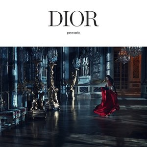 ~~@dior presents the #SecretGarden4, a film by #steveklein, starring #Rihanna, shot at the chateau and gardens of #Versailles. Let's see how the whole video will unfold on May 18th~~ #clubinstagram #instagood #instamood #lifestyleblogger #bblogger #lifestyle #beauty #fashion #luxury #fashionfilm #Diorcouture #love #thatsdarling #flashesofdelight #DiorMalaysia #clozette
