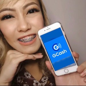 Today is World Savings Day!!🤩 . Saving made easy with GCash. You can now use the GCash 'Save' option on your @gcashofficialapp☺️ . Also after 3%, it becomes 4% if you maintain at least 25k!! Yes you heard that right!! This is really a great treat to everyone and no tricks☺️ . There will also be a raffle on World Savings Day (October 31), Here's the mechanics: - Deposit any amount, get a chance to win: 1 iPhone 11 / 2 trips for 2 to any domestic destination / 5 Huawei Nova Pro - 1 deposit = 1 raffle entry  You can deposit as many times as you can!today, October 31. . #gcashofficial #gcash #LetsSaveTogether #WorldSavingsDay bloggersph #bloggersofthephilippines #bloggersofinstagram #girlblog #girlblogger #sharingiscaring #blog #blogph #bloggersunited #lifestyleblogger #blogger #bloggerph #bloggersngpinas #bloggersofig #bloggersofinstagram #clozette #lifestyleblog #beautyblogger #contentcreator #contentcreatorsofthephils #theclassicsph #bloggerxph  #pinaybloggera #saansaph