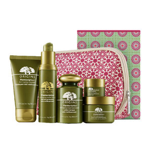 CRAFT THE PERFECT HOLIDAY GIFTS WITH ORIGINS