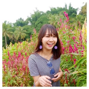 Asian-ing so hard. Hello my 20 year-old self. ⠀⠀⠀⠀⠀⠀⠀ ⠀⠀⠀ ⠀⠀⠀⠀⠀⠀⠀ ⠀⠀⠀ ⠀⠀⠀⠀⠀⠀⠀ ⠀⠀⠀ ⠀ ⠀ ⠀ #Clozette #igdaily #vscocam #vsco #vscoph #instadaily #instagram #blog #blogph #love #Travel #love #WhenInCebu #Cebu #wander #wanderlust
