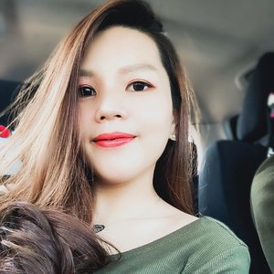 Because good hair day ☺️ . . . #Clozette #ootd #selca #selfie #selfstagram #love #pretty #asian #sgblogger #singaporeblogger #follow #followme #iger #igsg #instadaily #vscocam #photooftheday #potd #vscosg #casualstyle #poppyweekends #wiwt #whatiweartoday #tbt #throwback