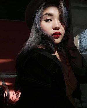 👀  Eyes and lips: @colourette.cosmetics Hair by: @lavishandpolish Shot with the Huawei P30 Pro Front Camera  #WeAreBetaPH #kumuph #livestreamer #GandangLavish  #clozette #clozetteph  #bodypositivity  #mestiza #betaph #premiumtalents #music #beauty #beautyph #pinayvlogger #beautyvlogger #pinaybeauty #plussize #biggirl #staycation #bigthighs #happiness #inspiration #Miadventures #healing #MarcMiadventures #UPDiaries #effyourbeautystandards #bloggerxph #jeffreestar #Morphe