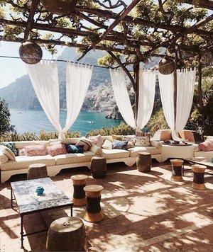 Please take me here today! Original photo by @bohotribex.  #wanderlusttribe #traveldreamseekers