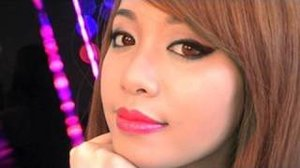 Clubbing Makeup Tutorial - YouTube by MichellePhan